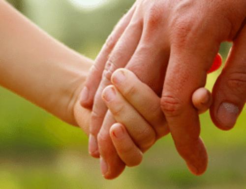 Stabilirea paternitatii