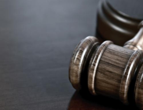 Renuntarea la judecata
