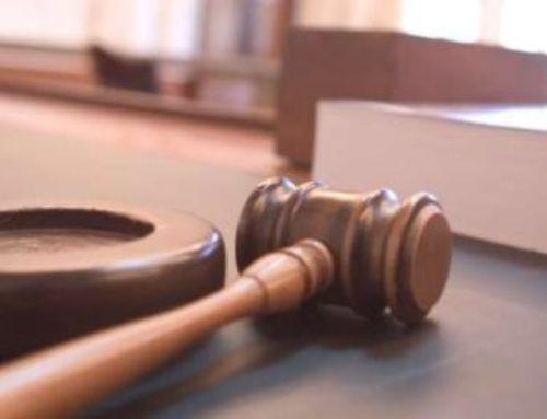 Propunerea probelor și completarea probatoriului în cadrul procesului civil.
