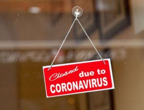 Acordarea certificatelor pentru situatii de urgenta, in contextul pandemiei SARS-CoV-2/COVID-19 (coronavirus)