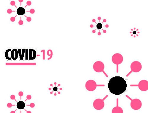 Modificarea si completarea Codului penal prin OUG 28/2020, ca urmare a raspandirii COVID-19.