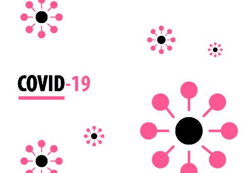 OUG 28 2020 Covid-19