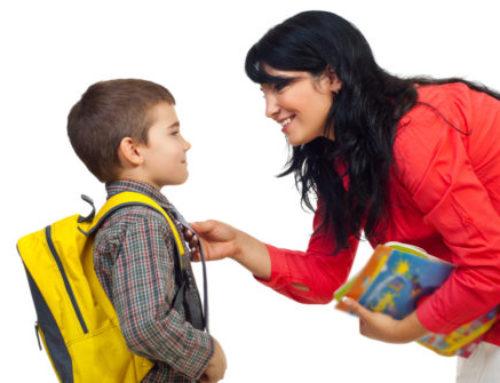 Compensația obligațiilor de întreținere datorate de fiecare părinte copilului care nu locuiește cu acesta – Decizia nr. 6/11.02.2019 a ÎCCJ (Recurs în interesul legii)
