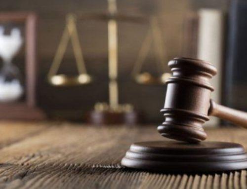 Probe noi in apel – recurs in interest legii