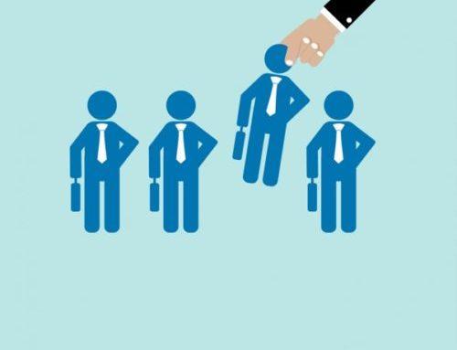 Reorganizarea fictiva a locului de munca – motiv pentru anularea deciziei de concediere a salariatului
